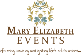 Mary Elizabeth Events