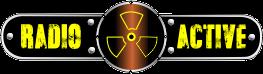 Radioactive Audio