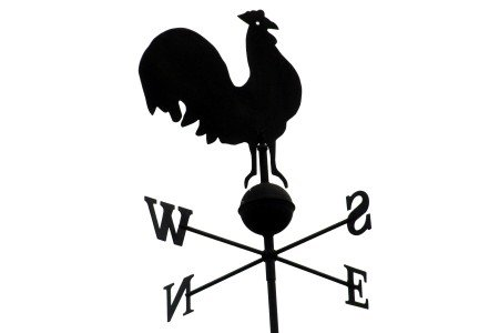 weather vane e1347647384128 Whats Next?