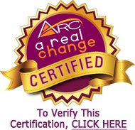 A Real Change Certified WordPress Expert