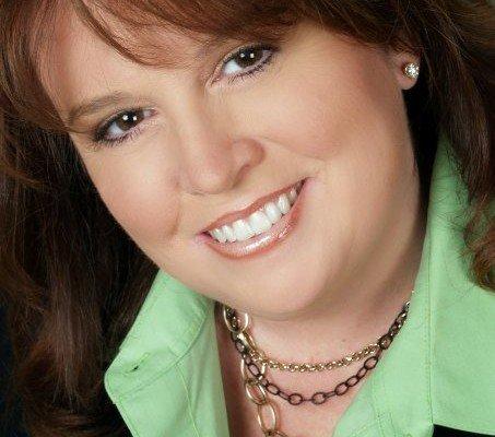 Lynn Bryson