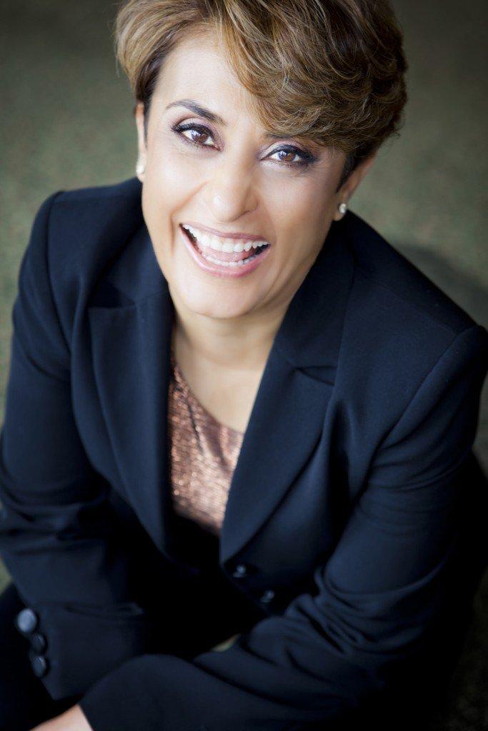 Neera Menon