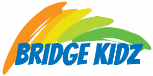 New BridgeKidz logo