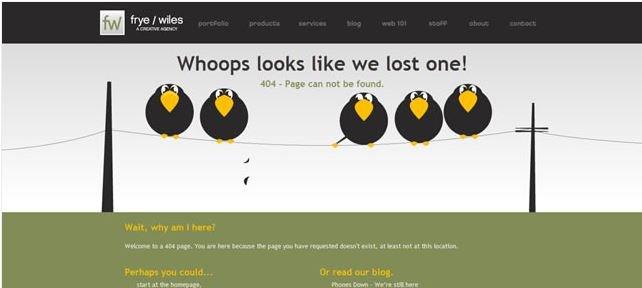 404 example
